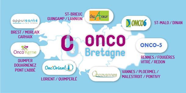 carte-oncobretagne2