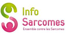 logo Info Sarcomes
