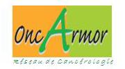 logo Oncarmor nouveau