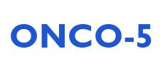 logo Onco 5