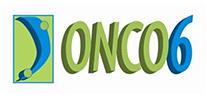 logo Onco 6