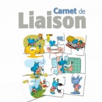 POHO_classeur_liaison