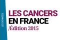 Cancer_France_2015
