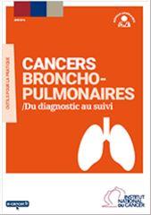 cancer_bronchopulmonaires