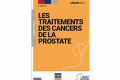 img_une_cancer_prostate