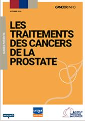traitements_cancers_prostate