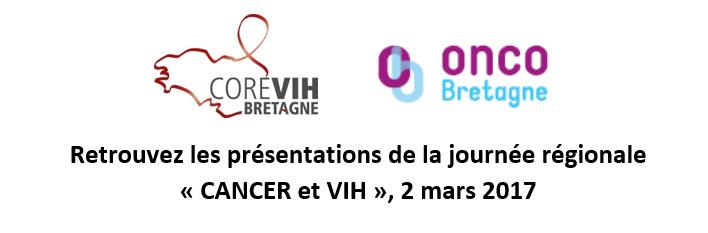 journée-Cancer_VIH