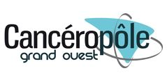 logo Cancéropole