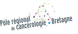 logo Pole régional de cancérologie