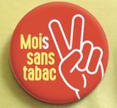 mois_sans_tabac