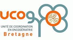 logo UCOG