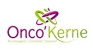 logo Onco Kerne
