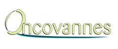 logo Onco Vannes