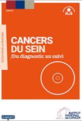 cancer_sein