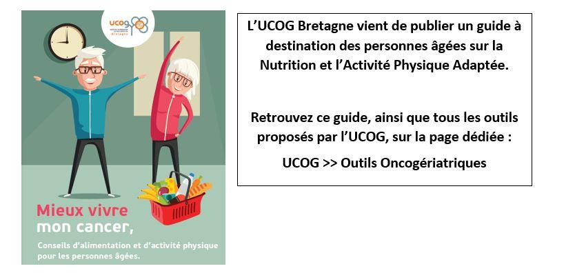 UCOG_2019