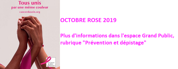 octobre_rose_2019