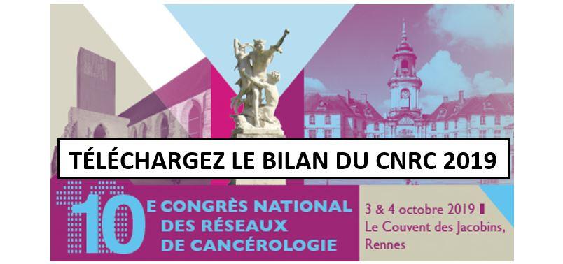 Bilan_CNRC-2019