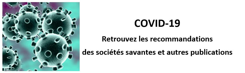 slide_Covid19