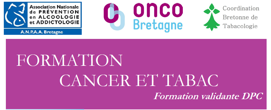 slide-tabac-cancer